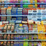 Почему нельзя использовать ОКПД2 для создания каталога товаров, работ услуг?